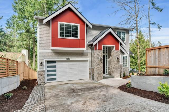 4131 158th Ave SE, Bellevue, WA 98006 (#1577138) :: Better Homes and Gardens Real Estate McKenzie Group