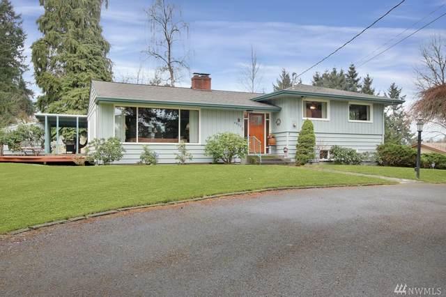4922 36th Ave E, Tacoma, WA 98443 (#1577140) :: The Shiflett Group