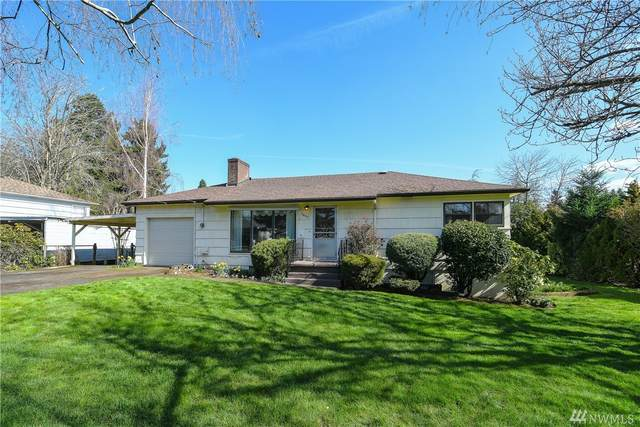 7603 NW 10th Ave, Vancouver, WA 98665 (#1577152) :: The Kendra Todd Group at Keller Williams