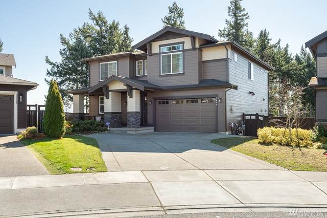 5649 S 337th St, Auburn, WA 98001 (#1577182) :: Better Homes and Gardens Real Estate McKenzie Group