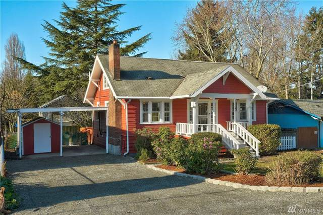 12245 20th Ave S, Seattle, WA 98168 (#1577202) :: The Kendra Todd Group at Keller Williams