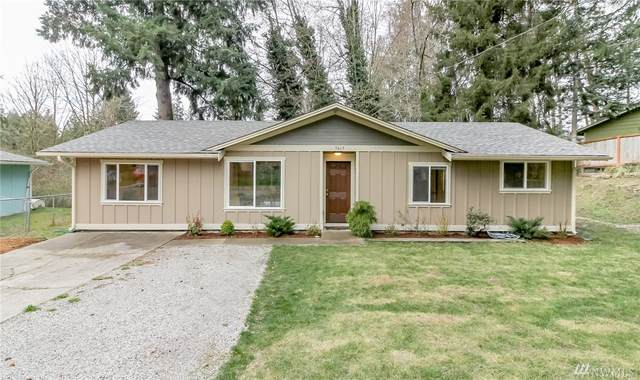 5615 Short Ct SE, Lacey, WA 98513 (#1577222) :: Better Homes and Gardens Real Estate McKenzie Group