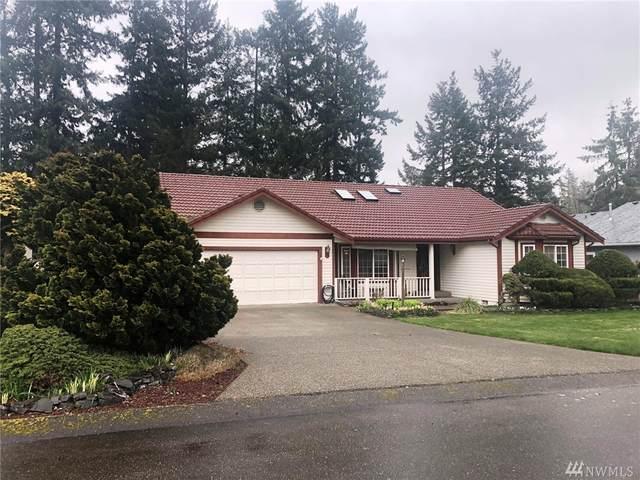 16015 21st Av Ct E, Tacoma, WA 98445 (#1577234) :: Keller Williams Realty
