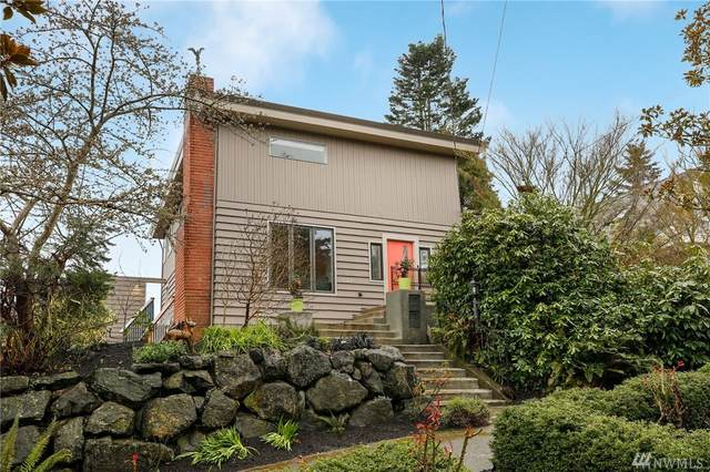3003 NW 72nd St, Seattle, WA 98117 (#1577253) :: Better Homes and Gardens Real Estate McKenzie Group