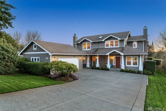 1131 Cherry Ave NE, Bainbridge Island, WA 98110 (#1577254) :: The Kendra Todd Group at Keller Williams