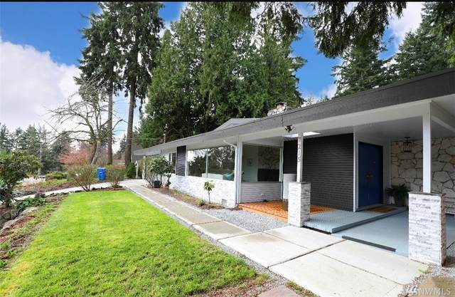 7215 91st Ave SE, Mercer Island, WA 98040 (#1577267) :: The Kendra Todd Group at Keller Williams