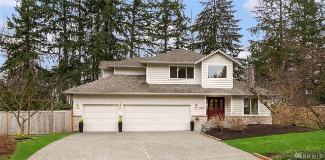 14301 283rd Place NE, Duvall, WA 98019 (#1577274) :: Northern Key Team
