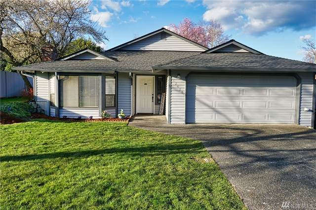 12426 SE 275th Place, Kent, WA 98030 (#1577352) :: The Kendra Todd Group at Keller Williams