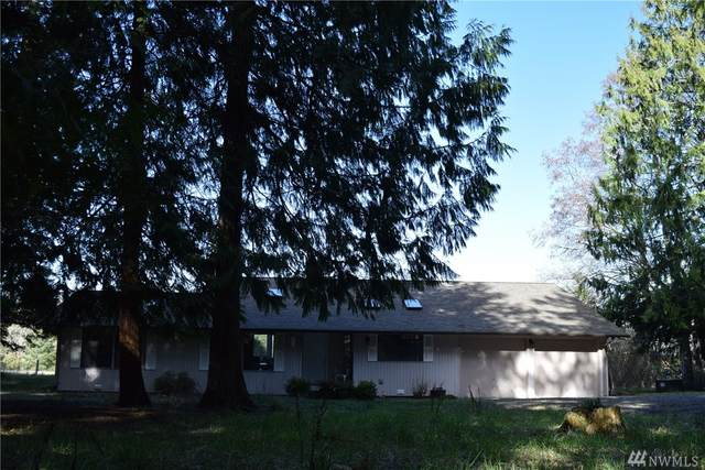 312 Bonneville Lane, Sequim, WA 98382 (#1577356) :: The Shiflett Group