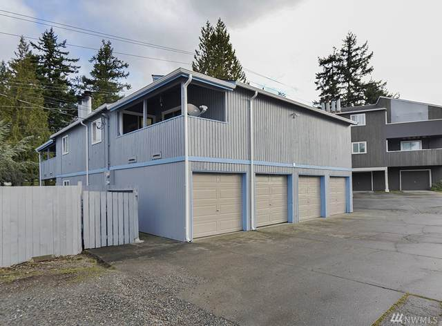 2605 S 240th St, Des Moines, WA 98198 (#1577369) :: Keller Williams Western Realty
