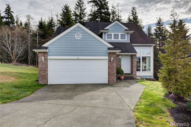 1620 Harborview Dr, Aberdeen, WA 98520 (#1577383) :: The Kendra Todd Group at Keller Williams