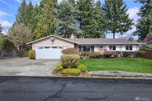 4028 S 184th Place, SeaTac, WA 98188 (#1577392) :: The Kendra Todd Group at Keller Williams