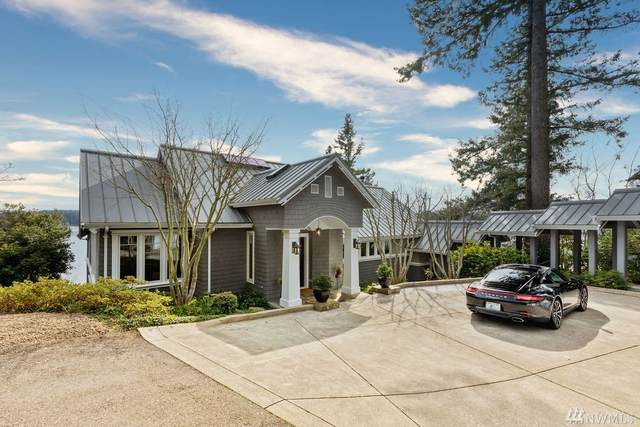 7502 Ford Dr NW, Gig Harbor, WA 98335 (#1577402) :: Canterwood Real Estate Team