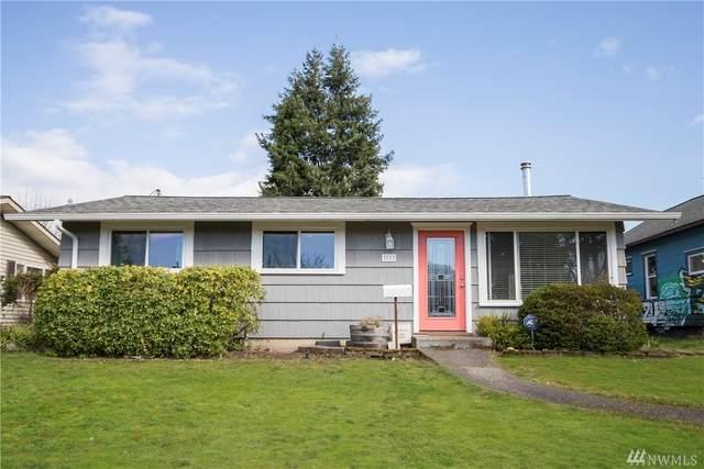 3713 N Mullen St, Tacoma, WA 98047 (#1577435) :: The Kendra Todd Group at Keller Williams