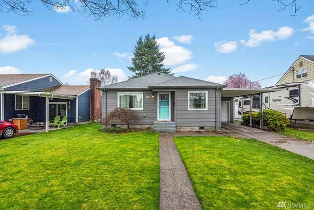 631 26th, Longview, WA 98632 (#1577440) :: Better Homes and Gardens Real Estate McKenzie Group
