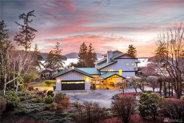 845 Chuckanut Dr, Bellingham, WA 98229 (#1577442) :: Keller Williams Western Realty