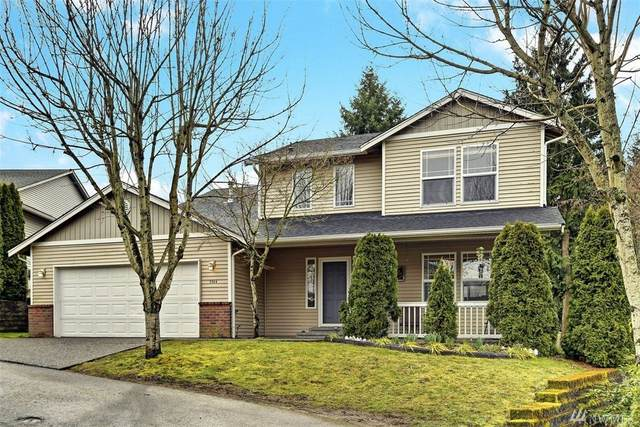 3944 Pacific Place, Mukilteo, WA 98275 (#1577449) :: Real Estate Solutions Group