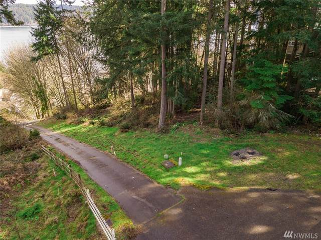 906 120th Street NW, Gig Harbor, WA 98332 (#1577490) :: Better Homes and Gardens Real Estate McKenzie Group