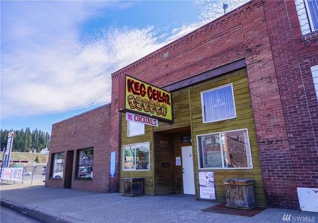 112 N Pennsylvania Ave, Cle Elum, WA 98922 (#1577524) :: The Kendra Todd Group at Keller Williams
