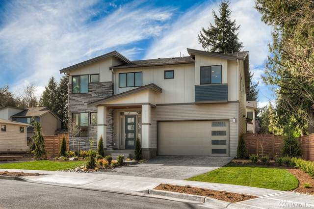 13213 111th Ave NE, Kirkland, WA 98033 (#1577567) :: The Kendra Todd Group at Keller Williams