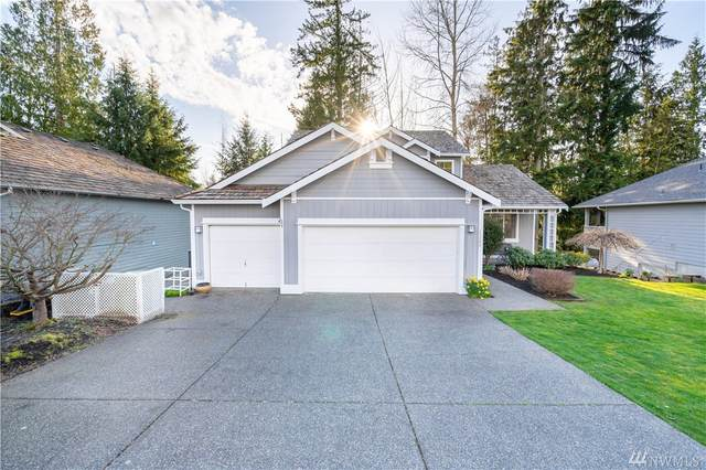 17502 Redhawk Dr, Arlington, WA 98223 (#1577586) :: The Kendra Todd Group at Keller Williams