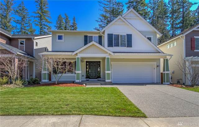 4134 Chanting Cir SW, Port Orchard, WA 98367 (#1577618) :: The Kendra Todd Group at Keller Williams