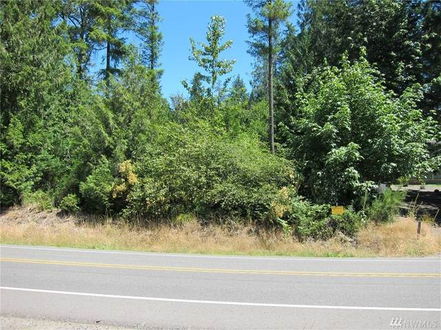 212-xx State Route 3, Belfair, WA 98528 (#1577619) :: Real Estate Solutions Group