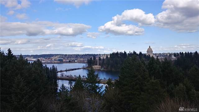 1910 Evergreen Park Dr SW #802, Olympia, WA 98502 (#1577647) :: The Kendra Todd Group at Keller Williams