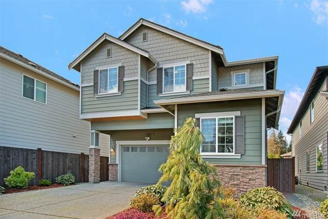 15716 2nd Lane W, Lynnwood, WA 98087 (#1577677) :: KW North Seattle