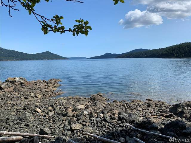0 Myer's St, Orcas Island, WA 98245 (#1577683) :: The Kendra Todd Group at Keller Williams