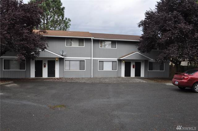 1809 54th St Ct E, Sumner, WA 98390 (#1577686) :: Better Homes and Gardens Real Estate McKenzie Group