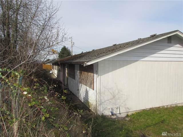2245-2247 E Harrison St, Tacoma, WA 98404 (#1577691) :: Real Estate Solutions Group