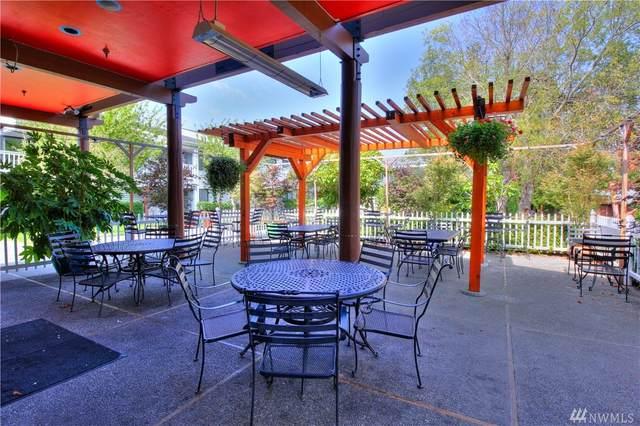 680 Spring St, San Juan Island, WA 98250 (#1577716) :: Alchemy Real Estate