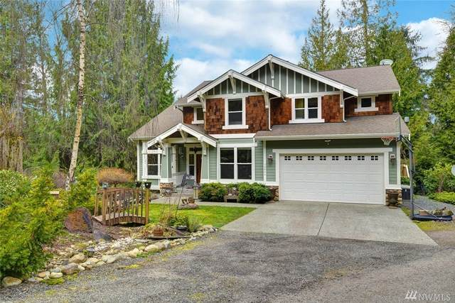 10904 298th Ave NE, Carnation, WA 98014 (#1577737) :: Northern Key Team
