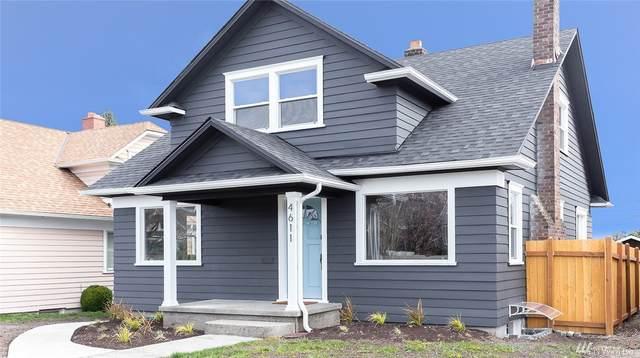 4611 N Huson St, Tacoma, WA 98407 (#1577746) :: The Kendra Todd Group at Keller Williams