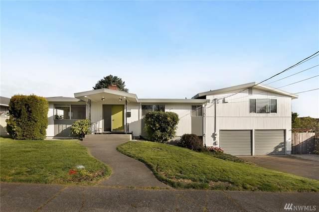 6511 Five Views Rd, Tacoma, WA 98407 (#1577783) :: The Kendra Todd Group at Keller Williams