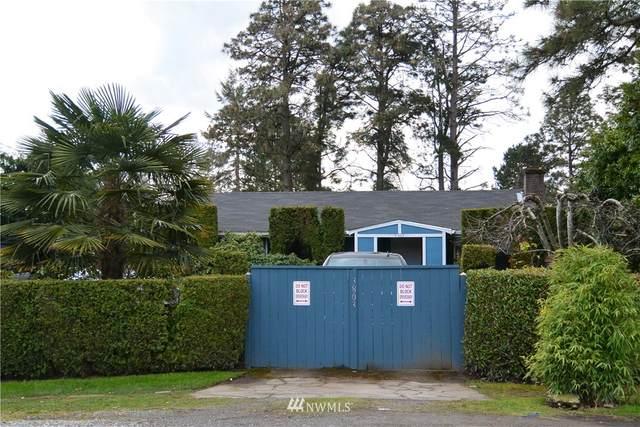 3803 S Juneau Street, Seattle, WA 98118 (#1577820) :: Pacific Partners @ Greene Realty