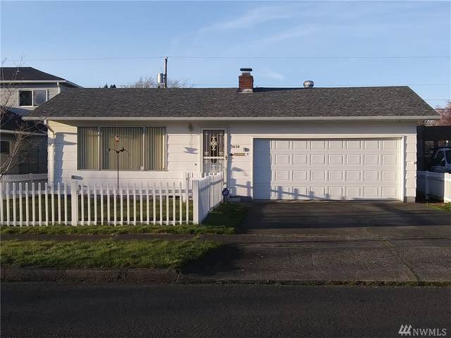 3038 Florida St, Longview, WA 98632 (#1577823) :: Better Homes and Gardens Real Estate McKenzie Group