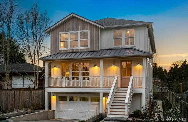 7751 37th Ave NE, Seattle, WA 98115 (#1577830) :: The Kendra Todd Group at Keller Williams