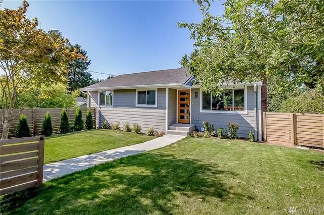 3510 NE 147th St, Lake Forest Park, WA 98155 (#1577848) :: McAuley Homes