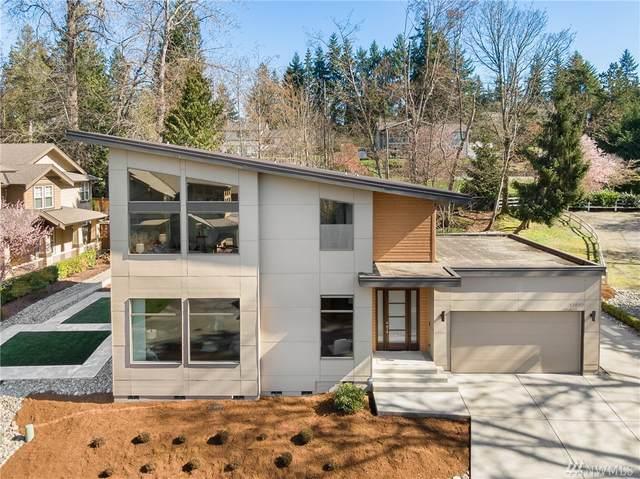 13612 SE 7th St, Bellevue, WA 98005 (#1577857) :: NW Homeseekers