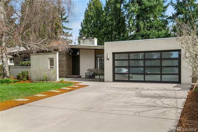 204 153rd Place SE, Bellevue, WA 98007 (#1577863) :: NW Homeseekers
