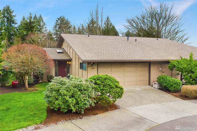 122 168th Ave NE, Bellevue, WA 98008 (#1577872) :: The Kendra Todd Group at Keller Williams