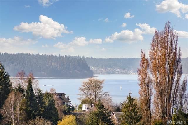 6619 E Side Dr NE, Tacoma, WA 98422 (#1577889) :: Keller Williams Realty