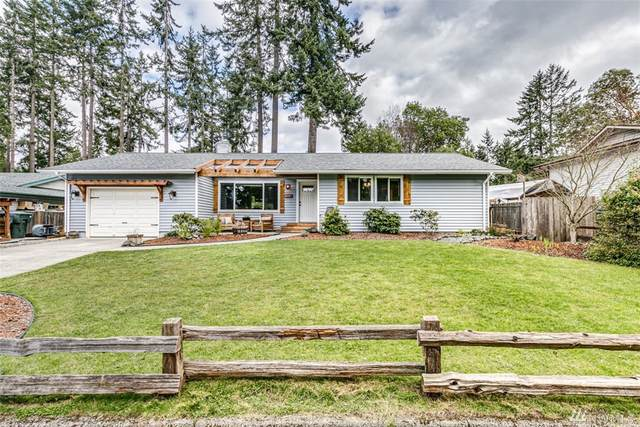 2127 Seabreeze Place, Port Angeles, WA 98363 (#1577892) :: The Kendra Todd Group at Keller Williams
