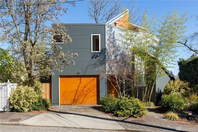 182 35th Ave E, Seattle, WA 98112 (#1577910) :: The Kendra Todd Group at Keller Williams
