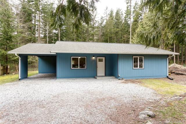 6157 Ash Place, Maple Falls, WA 98266 (#1577949) :: The Kendra Todd Group at Keller Williams
