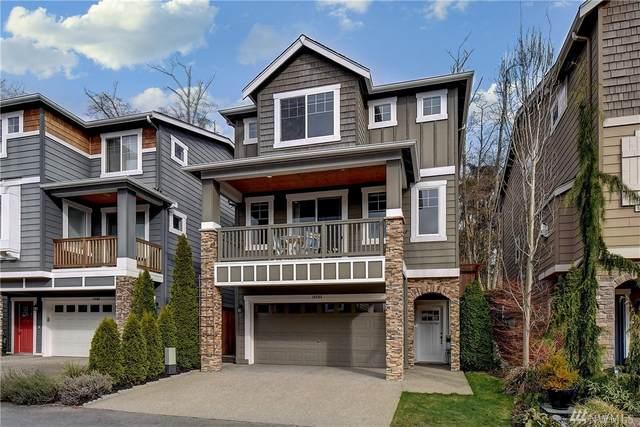 14505 16th Place W, Lynnwood, WA 98087 (#1577953) :: McAuley Homes