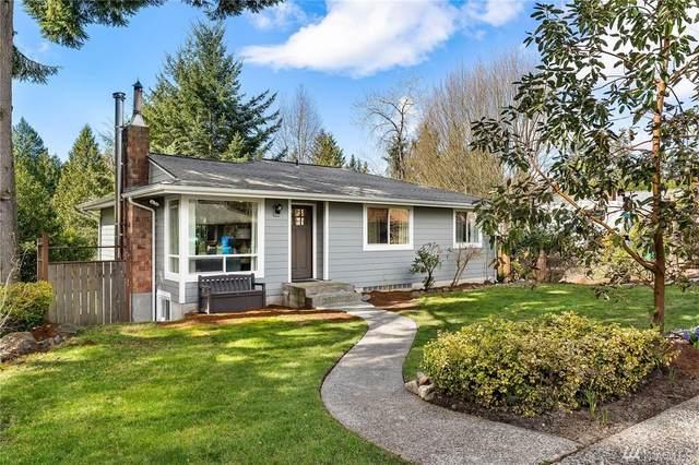 16517 21st Ave NE, Shoreline, WA 98155 (#1578073) :: Real Estate Solutions Group