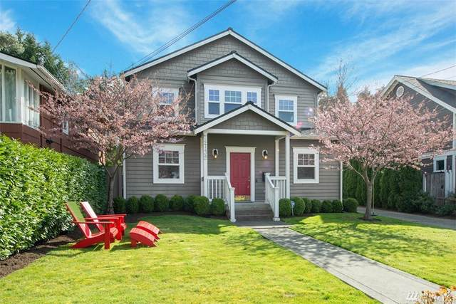 4732 48th Ave NE, Seattle, WA 98105 (#1578093) :: The Kendra Todd Group at Keller Williams